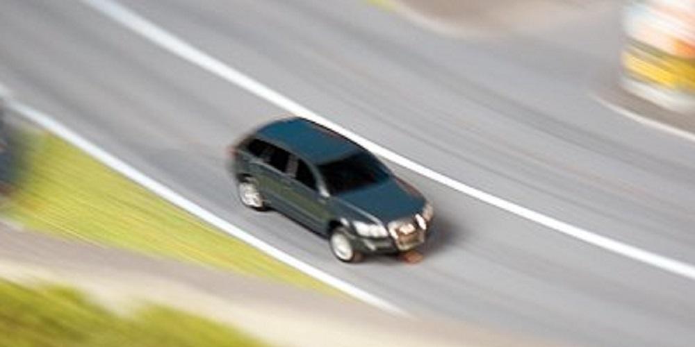Faller Car System
