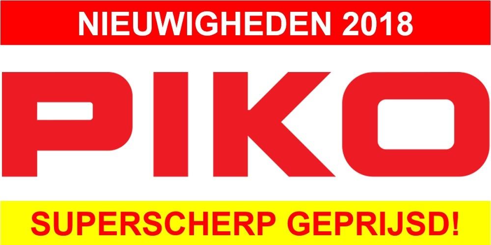 Piko 2018