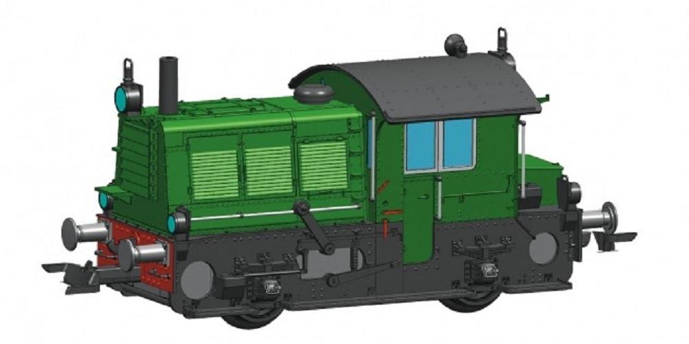Roco 2020