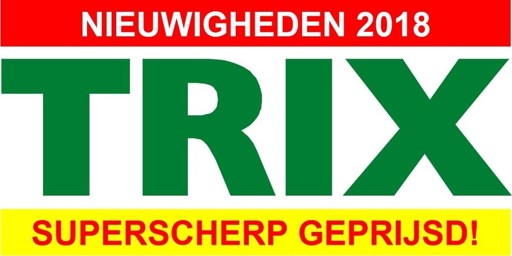 Trix 2018