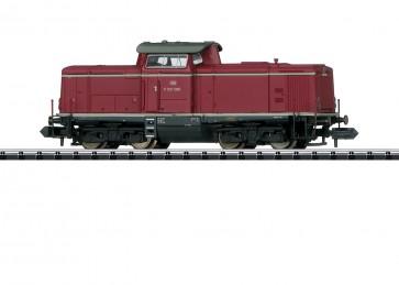 Trix 16125 - Diesellocomotief BR V100.10