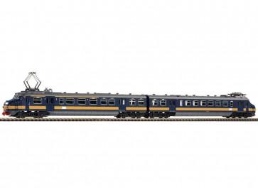 Piko 57573 - Hondekop Benelux 3-Licht Version NS III