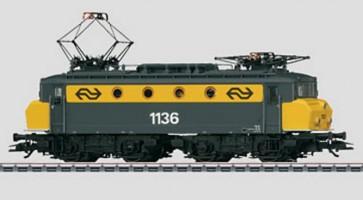 Marklin 37243.1 - NS-1136 loc