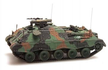Artitec 6870011 - AT Jaguar 1 camo  ready 1:87
