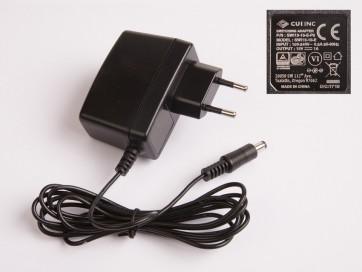 Noch 88172 - Steckernetzgerät für Fahrregler 88163