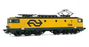 Rivarossi HR2296 - E-loc 1304 NS AC Digitaal