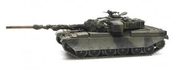Artitec 6870144 - UK Chieftain Mk5 combat ready  ready 1:87