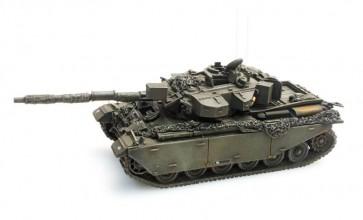 Artitec 387.159 - NL Centurion MK V gevechtsklaar  ready 1:87