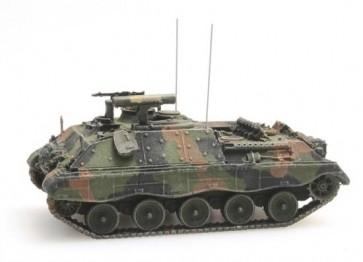 Artitec 6160016 - AT Jaguar 1 camo  ready 1:160