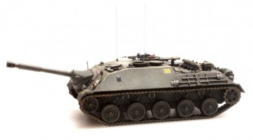 Artitec 1160002 - B JPK 90  kit 1:160