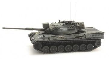 Artitec 1870015 - BRD Leopard 1   kit 1:87