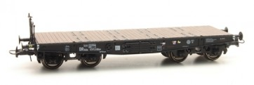 Artitec 20.281.09 - SSy 45 DRB nr. 41853, II  train 1:87