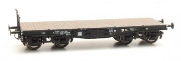 Artitec 20.283.02 - SSy 45 DB nr. 960338, III  train 1:87