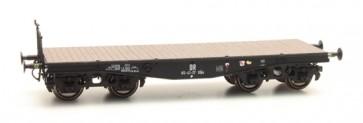 Artitec 20.283.03 - SSy 45 (DDR) DR nr. 654117, III  train 1:87