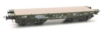 Artitec 20.284.05 - SSy 55 Bundeswehr 33 80 399 4 080-8, V  train 1:87
