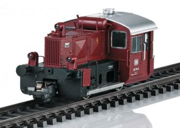 Trix 22308 - Diesellok Köf II DB