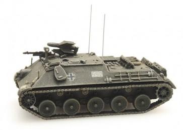 Artitec 6160022 - BRD Raketenjagdpanzer 2    ready 1:160