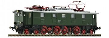Fleischmann 435273 - Elektrolokomotive BR 152, DB