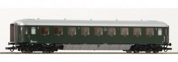 Roco 74425 - Sneltreinrijtuig NS OP=OP!