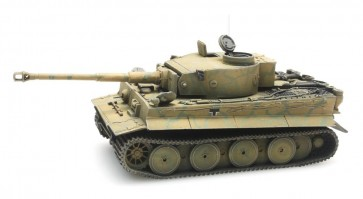 Artitec 387.247 - WM Tiger I Kursk  ready 1:87