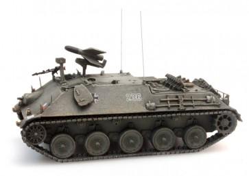 Artitec 6870025 - BRD Raketenjagdpanzer 2     ready 1:87