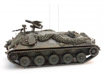Artitec 6870026 - BRD Raketenjagdpanzer 2 gevechtsklaar     ready 1:87