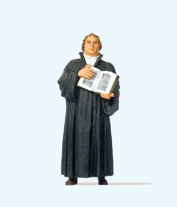 Preiser 45519 - 1:22,5 Maarten Luther