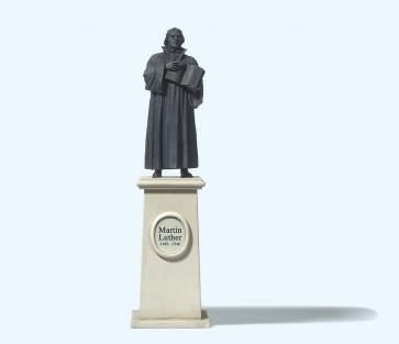 Preiser 45522 - 1:22,5 Standbeeld Maarten Luther