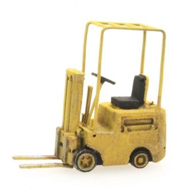 Artitec 7160012 - Heftruck  kit 1:160