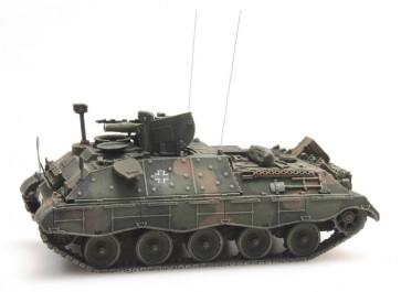 Artitec 6870032 - BRD Jaguar 2 camo    ready 1:87