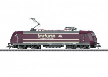 Marklin 36626 - Elektrische locomotief BR 146.0