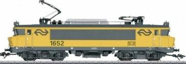 Marklin 37177 - NS- eloc 1652 OP=OP!