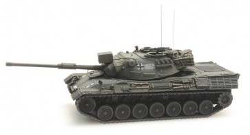Artitec 6870037 - BRD Leopard 1   ready 1:87