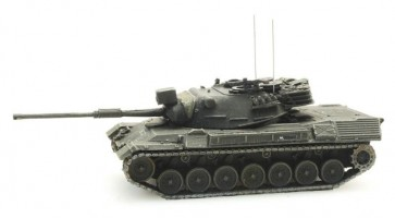 Artitec 6160038 - NL Leopard 1 NL  ready 1:160
