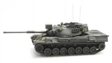 Artitec 6870039 - B Leopard 1  ready 1:87