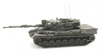 Artitec 6160039 - NL Leopard 1 gevechtsklaar  ready 1:160