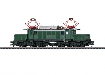 Marklin 39227 - E-Lok BR E 94 DB