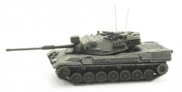 Artitec 6160040 - B Leopard 1  ready 1:160