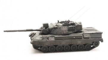 Artitec 6870042 - NL Leopard 1 AV   ready 1:87