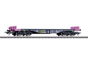 Marklin 48657 - Zwaarlastwagen type Sgmmns