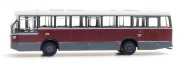 Artitec 487.061.01 - Stadsbus CSA1 Amsterdam