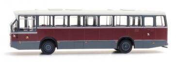 Artitec 487.064.01 - Stadsbus CSA1 Rotterdam