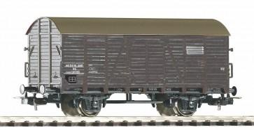 Piko 58936 - Ged. Güterwagen CHOK NS III