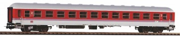 Piko 59672 - IC Wagen Bm 235 orientrot 2. Kl. DB IV, andere Nummer