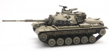 Artitec 6870061 - IDF M48 A2  ready 1:87