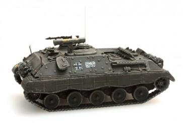 Artitec 1160003 - BRD/AT Jaguar 1  kit 1:160