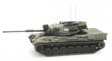 Artitec 1160011 - BRD Leopard 1    kit 1:160