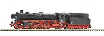 Fleischmann 716904 - Dampflok BR 012 Öl