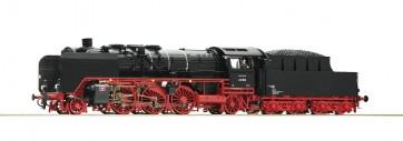 Roco 73019 - Dampflok 23 002 DB Snd.  OP=OP!