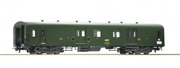 Roco 74359 - Gepäckwagen SNCF